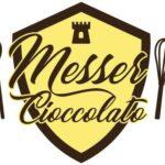 Messer cioccolato logo